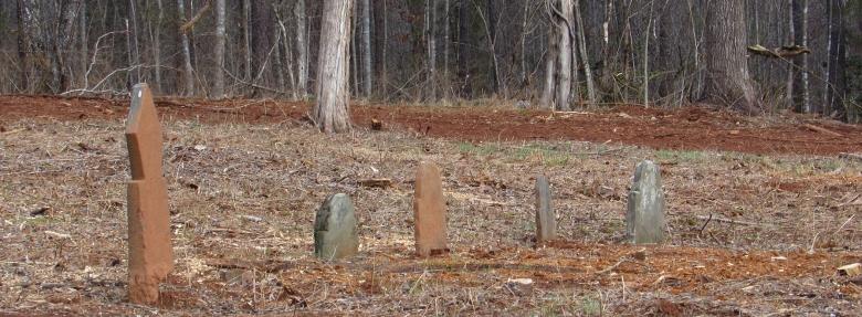 estouteville-slave-gravestones-crop